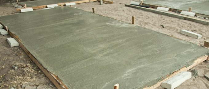 concrete_slab_floor